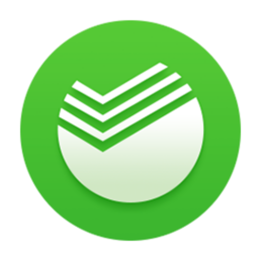 sberbank_icon-icons.com_71976.png